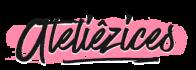 Logo Ateliêzices Menor - Ateliê de Artesanato - Paty Pegorin