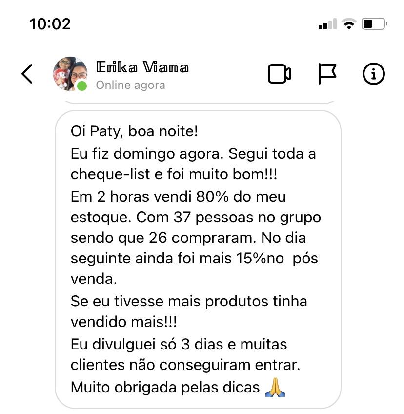 Bazar-Online-de-Artesanato-Depoimento-Erika-Viana