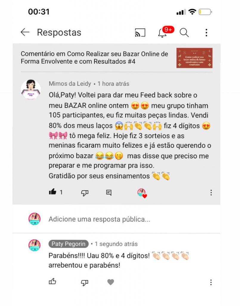 Bazar-Online-de-Artesanato-Depoimento-Mimos-da-Leidy