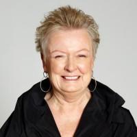 Como ser uma artesã mais produtiva - Gail Matthews